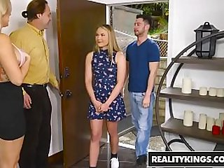 RealityKings Moms Bang Teens All In Alyssa starring Alyssa Cole and Savana Styles and Seth Gambl