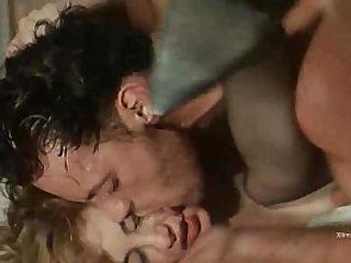 Orgasmi Del Secondo Canale Full movie