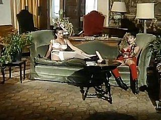 LAngelo Del Sesso Anale Full movie