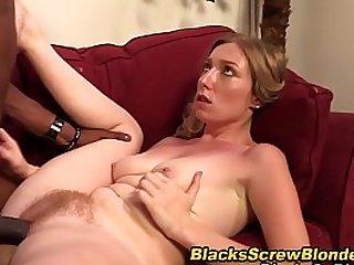 Hairy pussy white slut