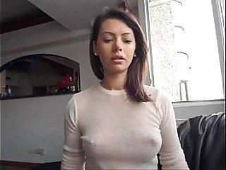 best porn site