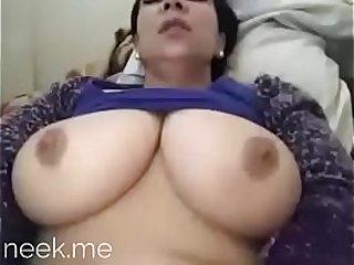 Sex Teen XXX