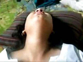 Desi Girl Moaning Loudly While Fucked and Fisted