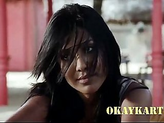 Let Her Cry BGrade Full Sinhala Movie