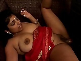 JUSTCUM IN NEW DELHI