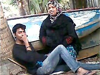 Bangladeshi bhabhi sex her young devor outdoor Wowmoyback