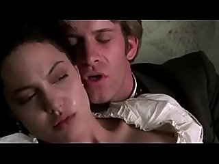 Original Sin 2001 movie Extended all hot scenes