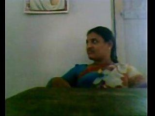 guntur telugu teacher