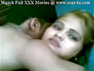 Indian Hira mandi Group Sex Hindi Audio Watch