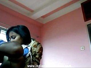bangladeshi girl roshnie jessore sex scandal getting her boobs sucked