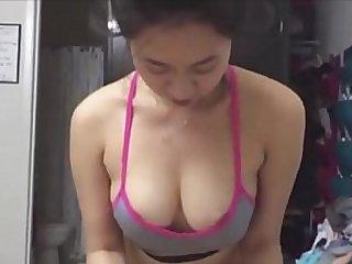 Jenny Duong sex tape