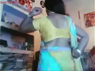 super hindi