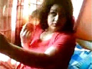 Bangla sex Hardcore Sumona Nikhil.