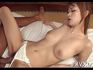 Top oriental porn stars
