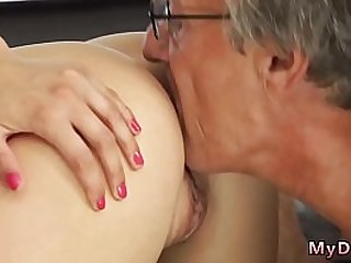 Molly jane and daddy on couch Sex with her boyplaymates father