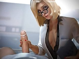 New SFM GIFS August 2018 Compilation