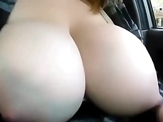 Latest sex videos and erotic clips