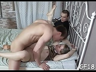 Tight little cunt porn
